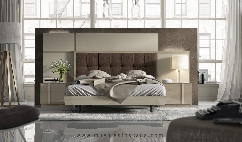 Sillones De Dormitorio Fabulous Sillon Sofa Butaca Poltrona  # Muebles Ridodel