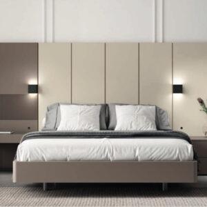 dormitorio121FREE