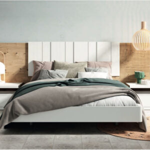 dormitorio125LEGAN
