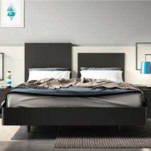 dormitorio128CUBIC