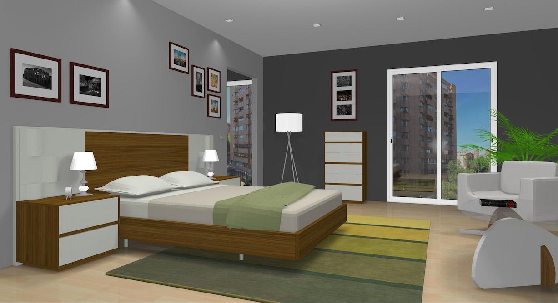 dormitorio3d
