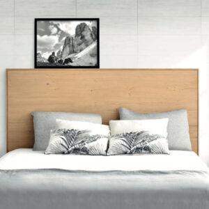 dormitoriocolonia