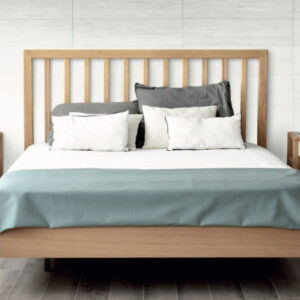 dormitorionatur