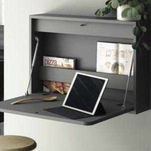 escritorio Ros05 2