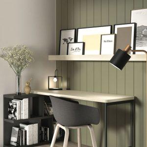escritorio Ros06