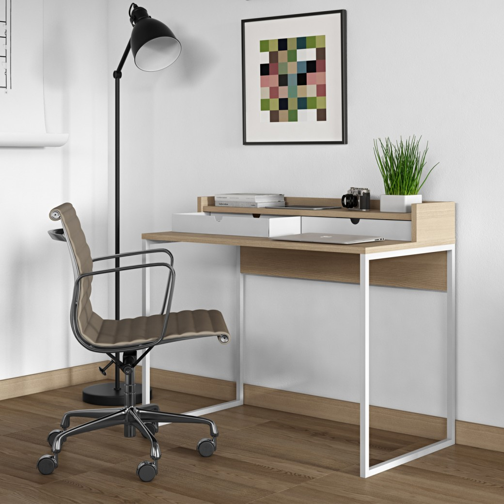 Escritorio_Rise_Desk_Muebles_Toscana
