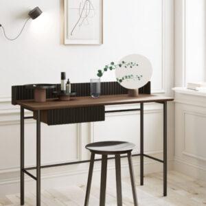 escritorioHit