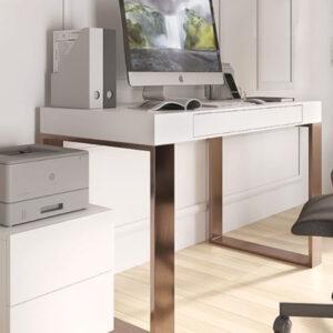 escritorioPR46