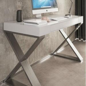 escritorioPR49