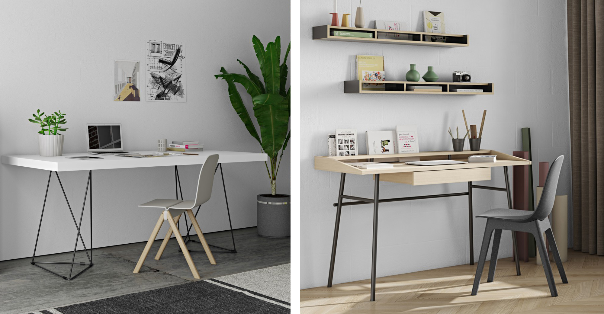 escritorios_modernos_de_muebles_Toscana