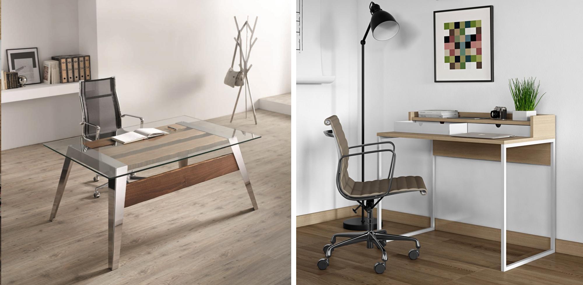 escritorios_de_muebles_Toscana