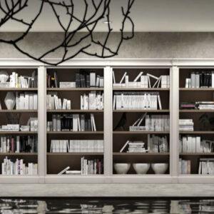 libreríaAltairblanco