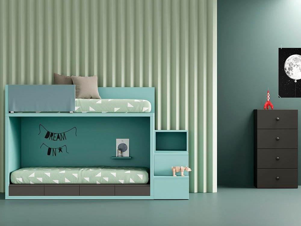 litera_cottage_modular_azul_dormitorios_infantil_juvenil_Muebles-Toscana