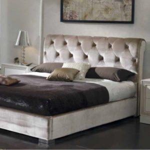 cama-tapizada-mirian