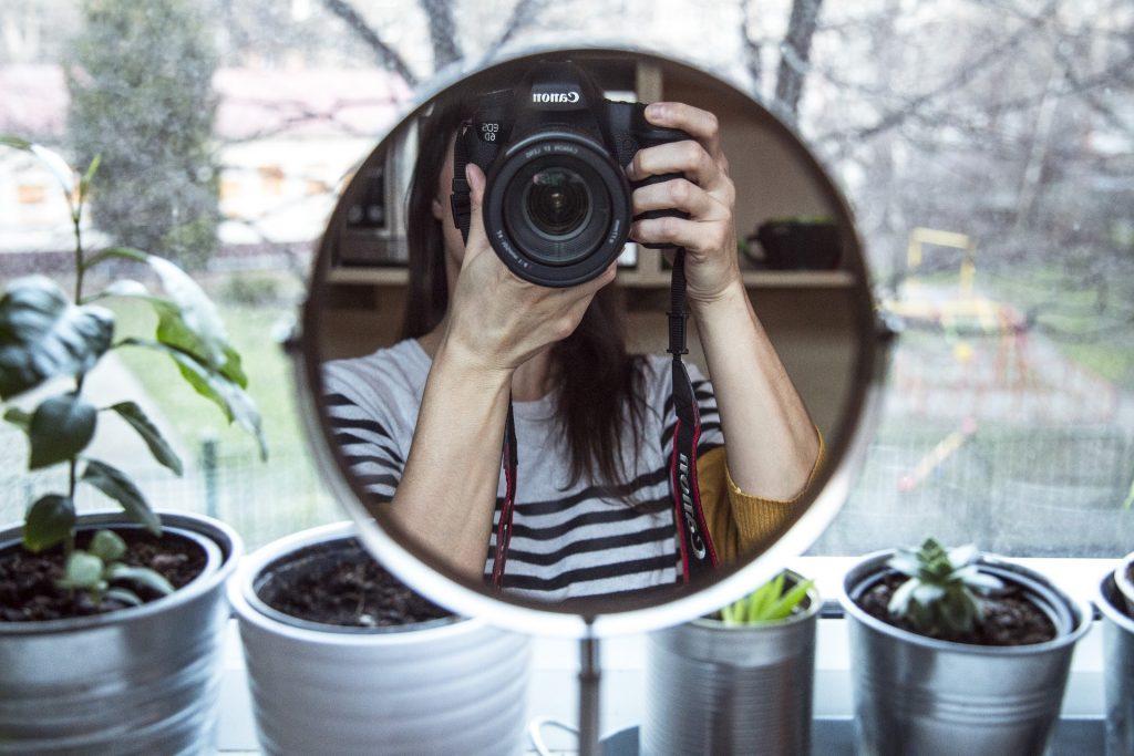Concurso #SelfieToscana
