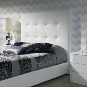 cama-tapizada-patricia