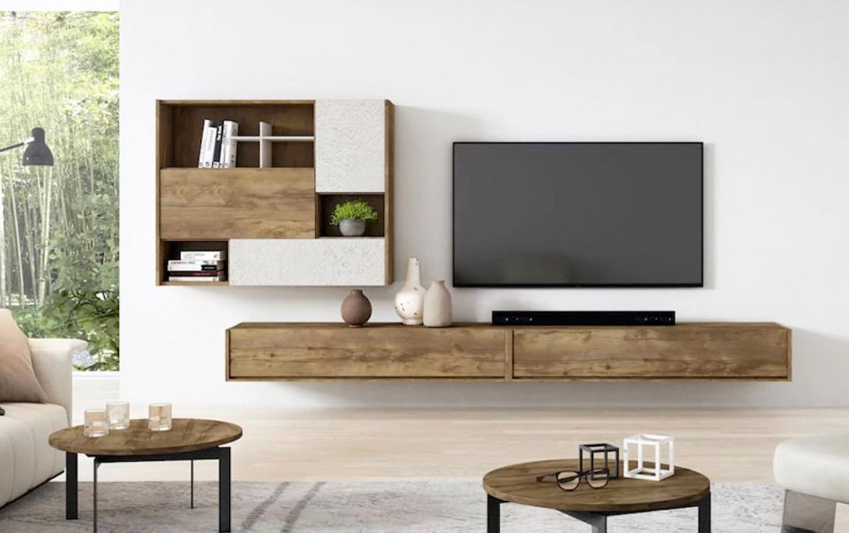 salon-moderno-Torga-Muebles-Toscana