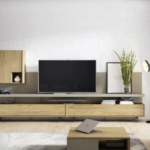 salon moderno Torga NT05