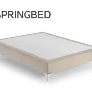 springbed